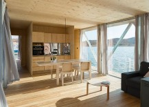 Kitchen-and-open-interior-the-Floatwing-in-wood-217x155
