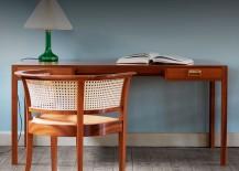 Klint-Faaborg-Chair-217x155