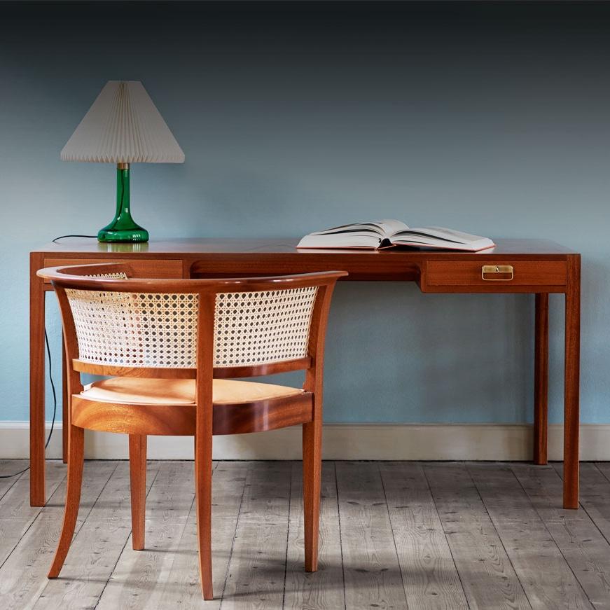 Klint Faaborg Chair