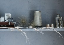 LED-garland-from-West-Elm-217x155