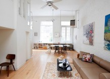 Large-and-cheerful-living-area-of-the-classic-TriBeCa-loft-in-New-York-City-217x155