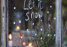 Let-It-Snow-written-on-window-in-temporary-white-window-marker-217x155