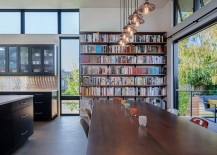 Lighting-adds-industrial-dazzle-to-the-contemporary-dining-space-217x155