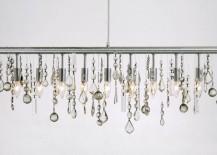 Linear-suspension-lighting-from-Lightology-217x155