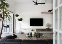Living-space-of-renovated-home-in-Singapore-combines-love-for-nature-and-travel-with-minimal-style-217x155
