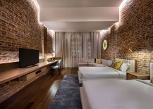 Luxurious-stay-in-Penang-that-recaptures-its-historic-past-in-a-contemporary-fashion-217x155