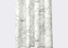 Marble-shower-curtain-from-ferm-LIVING-217x155