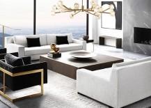 Milo-Baughman-chairs-from-RH-Modern-217x155