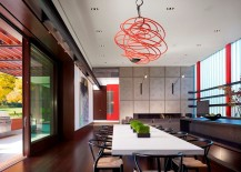 Modern-dining-room-with-the-Limited-Edition-Lustre-Confusion-217x155