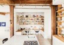Modern-industrial-loft-home-with-built-in-office-spaces-217x155