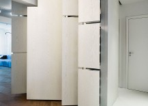 Multi-functional-space-saving-storage-unit-in-the-living-room-217x155