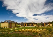 Multiple-singular-units-combined-by-the-landscape-shape-the-lovely-home-217x155