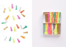 Neon-tassel-garland-from-the-Oh-Happy-Day-shop-217x155