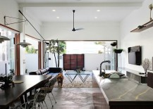 Open-design-of-the-new-living-space-brings-in-plenty-of-natural-light-217x155