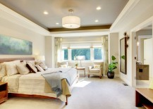 Painted-taupe-recessed-ceiling-217x155