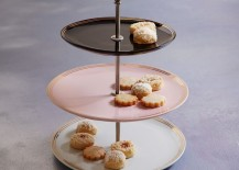 Petit-four-stand-from-West-Elm-217x155