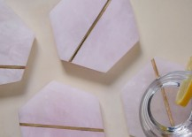 Pink-alabaster-coasters-from-West-Elm-217x155