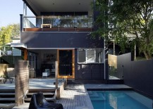 Pool-deck-and-a-relaxing-outdoor-lounge-for-the-space-savvy-suburban-home-217x155