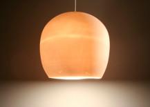 Porcelain-egg-pendant-light-from-Etsy-shop-lightexture-217x155