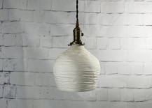 Porcelain-pendant-light-from-Etsy-shop-LS-Handcrafted-Lighting-217x155