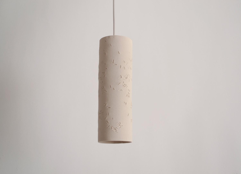 20 Porcelain Pendant Light Treasures for Ceiling Lamp Texture  34eri