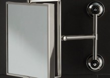 Rectangular-extension-mirror-from-Restoration-Hardware-217x155