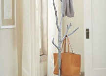 Recycled-metal-branch-coat-tree-217x155