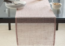 Rosy-table-runner-from-West-Elm-217x155