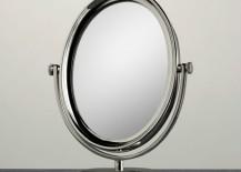 Round-freestanding-shaving-mirror-from-Restoration-Hardware-217x155
