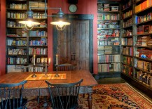 Rustic-home-office-and-library-rolled-into-one-217x155