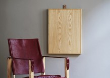Safari-Chair-217x155