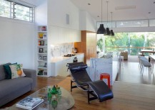 Series-of-internal-steps-fashion-the-smart-family-home-217x155