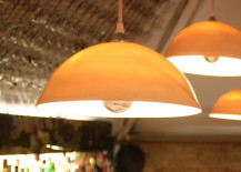Set-of-3-porcelain-pendant-lights-from-Etsy-shop-Flux-Surface-217x155