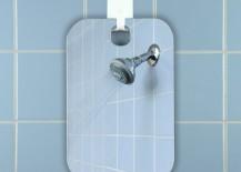 Shaving-anti-fog-shower-mirror-217x155