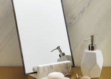 Shaving-mirror-with-a-marble-base-from-CB2-217x155