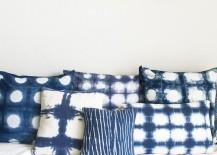 Shibori-pillows-with-different-patterns-217x155