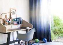 Shibori-rug-in-an-office-space-217x155