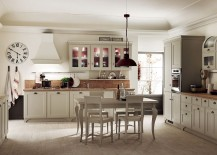 Simplicity-smart-storage-solutions-and-custom-design-shape-the-lovely-Favilla-217x155