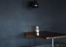 Sliders-restaurant-with-Adam-Stool-217x155