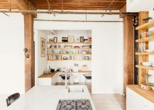 Sliding-door-connects-the-home-office-with-the-high-end-kitchen-217x155