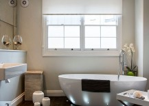 Smart-lighting-highlights-the-bathtub-while-giving-the-bathroom-a-spa-styled-ambiance-217x155