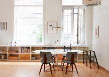 Smart-storage-and-display-cabinet-for-the-spaciou-dining-area-in-open-plan-living-space-217x155