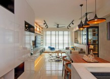 Smart-storage-shelves-and-cabinets-save-up-space-inside-the-elegant-home-217x155