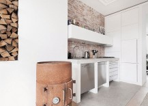 Smart-wall-storage-tucks-away-the-kitchen-appliances-and-holds-additional-cabinets-217x155