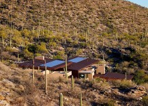 Solar-panels-on-the-roof-of-the-house-turn-it-into-a-sustainable-dwelling-217x155