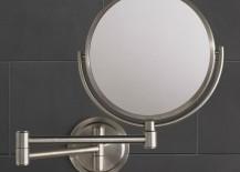 Stainless-steel-shaving-mirror-from-Restoration-Hardware-217x155