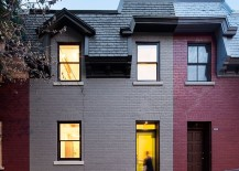 Street-facade-of-the-remodeled-row-house-in-Canada-from-the-1880s-217x155
