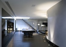 Stylish-in-floor-lighting-for-the-cool-basement-playroom-217x155