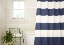Summery-striped-shower-curtain-from-West-Elm-217x155