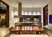 Suspended-lighting-in-a-moder-kitchen-217x155